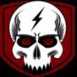 Skullshock
