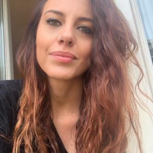 Sara Elia