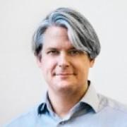 Florian Breisch