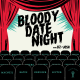 BloodyDateNight