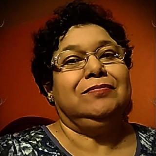 Esperanza E. Vargas (sadeyes)