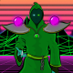 Lycanite's avatar