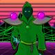 Lycanite's avatar