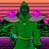 Richard Nicholson's avatar