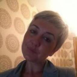 avatar de criztinita