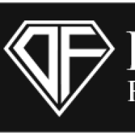 diamondfactorydallas