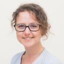 Doreen Schäfer