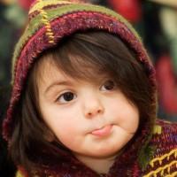 Karimun Nahar Nourin