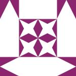 LiveTube Newsdesk