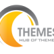 Themesrefinery