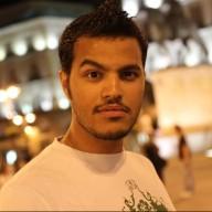 alkuwaiz