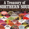 northern_soul_pubs