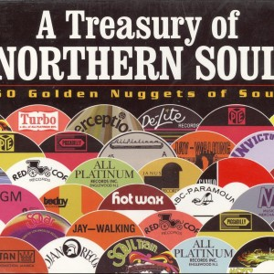 northern_soul_pubs at Discogs