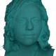 Laura Ekstrand's avatar
