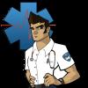 776eaead1ed5617b7cddcef8392060d3?s=100&d=mm&r=g L' Ambulancier : le site de référence Traumatisme crânien