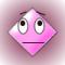 На аватаре Топор