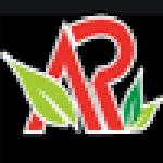 AR Ayurveda01