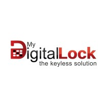 digitallock2021's picture