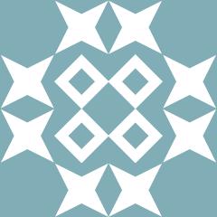 Aron Baaijens avatar image