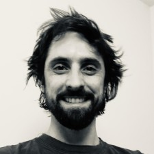 Avatar for damianignacio from gravatar.com