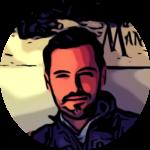 Pablo Garcia Lorente avatar
