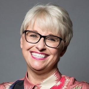 Claire Herriott