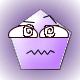 Illustration du profil de gilles