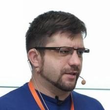 Avatar for Andrew.Svetlov from gravatar.com