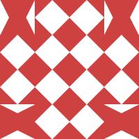 gravatar for jian_liangli