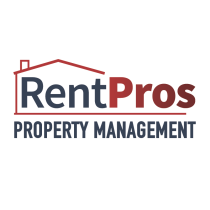 Rentprosproperty's picture