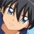 Saito's avatar