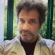 Tod Beardsley's avatar