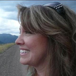 Bethany Jackson
