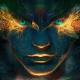 Alkaline756's avatar