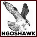 ngoshawk