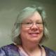 Profile picture of iwdspiderwoman