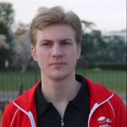 Sebastian Stadil