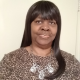Dr. Kathleen Oden