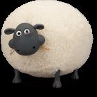 View SheepSaysBukkit's Profile