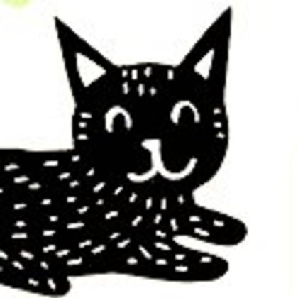 https://secure.gravatar.com/avatar/7780855696872b0b0eb8643ea7726512?s=420&d=https://a248.e.akamai.net/assets.github.com%2Fimages%2Fgravatars%2Fgravatar-user-420.png