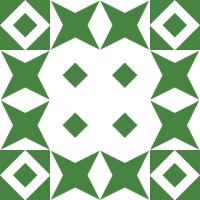 gravatar for DMA1
