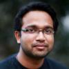 Ankesh Shrivastava