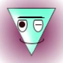 Avatar de odecioreis63