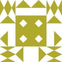 gravatar for sunil.mangalam