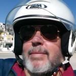Carlos Irady Heiss's profile picture