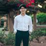 """<a href=""""https://highschool.latimes.com/author/danieldkang8/"""" target=""""_self"""">Dong Wan Kang</a>"""