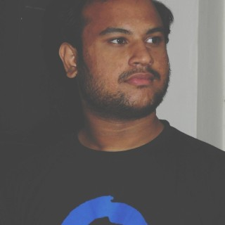 Aditya Tejas