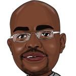 Gus Kamassah's profile picture