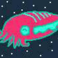 lezzy cuttlefish