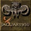 JAGUAR1950